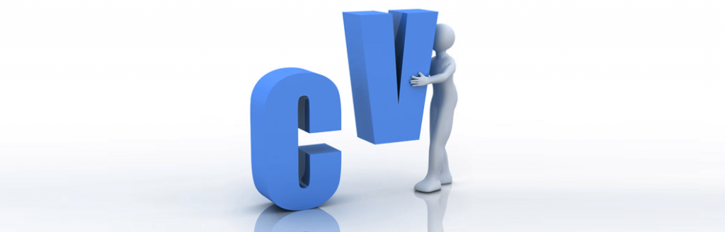 Sample CV Profiles