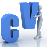 Sample CV Profiles