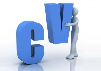 Types of CV's
