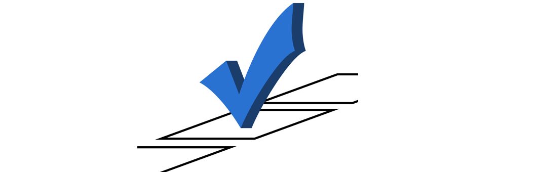 myfiestcv.com Free Chronological CV Template