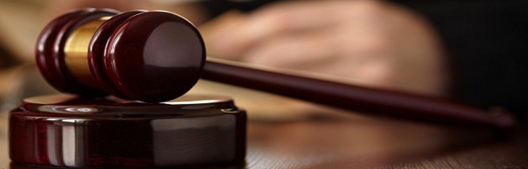 Disclosing a criminal conviction on a CV
