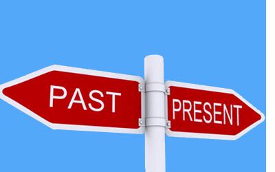 Past And Present Tense On A Cv Myfirstcv Com Interview