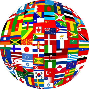 Nationality myfirstcv.com