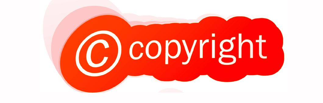 copyright-myfirstcv.com